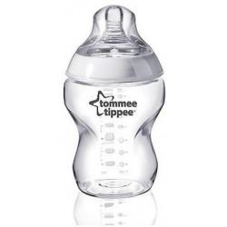 Láhev Tommee Tippee C2N 260 ml